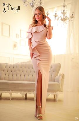Meryll női divat nagykereskedés 2019#145924 image