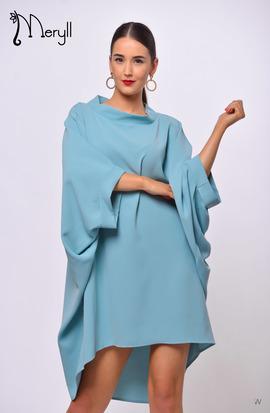 Meryll női divat nagykereskedés 2020#146338 image