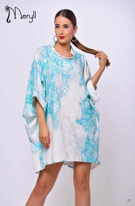 Meryll női divat nagykereskedés 2020#146340 image