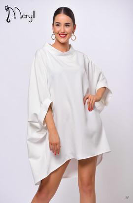 Meryll női divat nagykereskedés 2020#146343 image