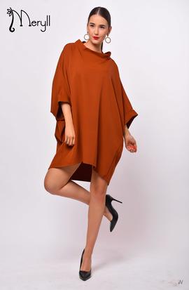 Meryll női divat nagykereskedés 2020#146348 image