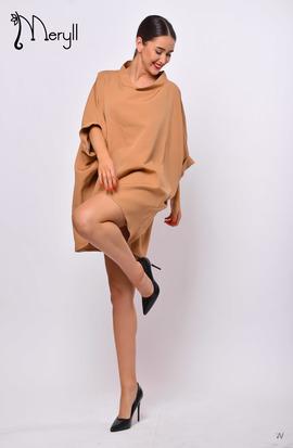 Meryll női divat nagykereskedés 2020#146350 image