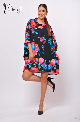 Meryll női divat nagykereskedés 2020#146353 image