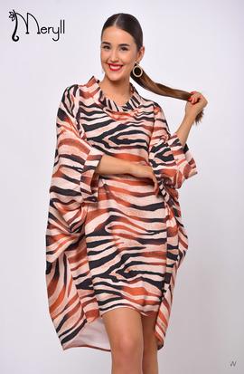 Meryll női divat nagykereskedés 2020#146354 image
