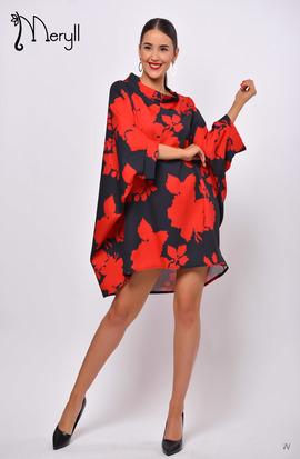 Meryll női divat nagykereskedés 2020#146357 image