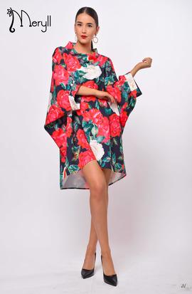 Meryll női divat nagykereskedés 2020#146359 image