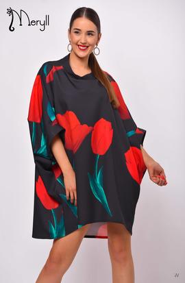 Meryll női divat nagykereskedés 2020#146360 image