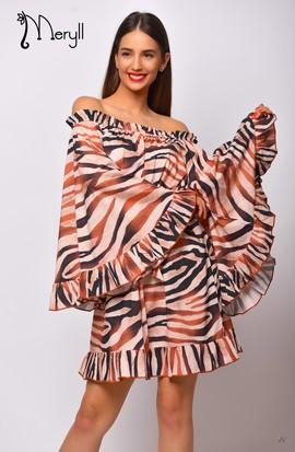 Meryll női divat nagykereskedés 2020#147386 image