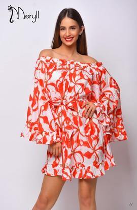 Meryll női divat nagykereskedés 2020#147388 image