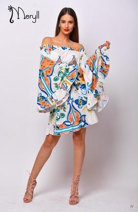 Meryll női divat nagykereskedés 2020#147393 image