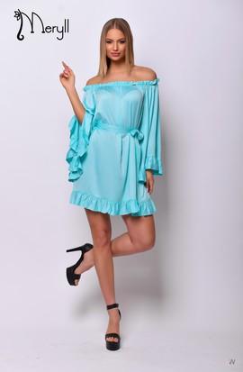 Meryll női divat nagykereskedés 2020#147394 image