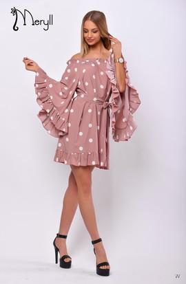 Meryll női divat nagykereskedés 2020#147397 image