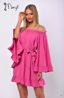 Meryll női divat nagykereskedés 2020#147399 image