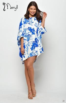 Meryll női divat nagykereskedés 2020#157478 image
