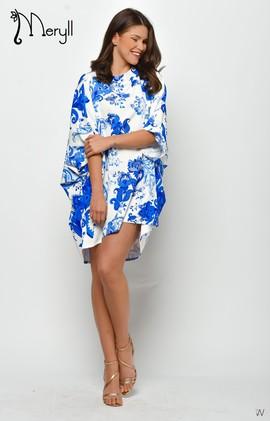 Meryll női divat nagykereskedés 2020#157482 image