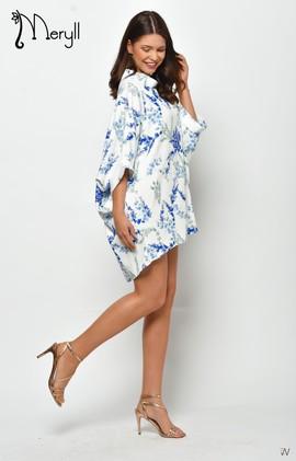 Meryll női divat nagykereskedés 2020#157486 image