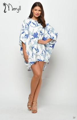 Meryll női divat nagykereskedés 2020#157489 image