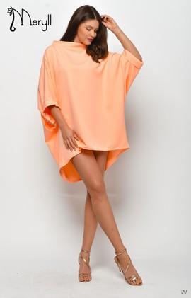 Meryll női divat nagykereskedés 2020#157490 image