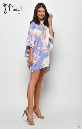 Meryll női divat nagykereskedés 2020#157492 image