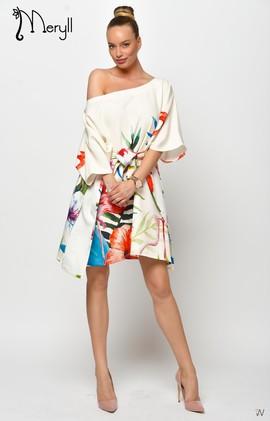 Meryll női divat nagykereskedés 2020#158537 image