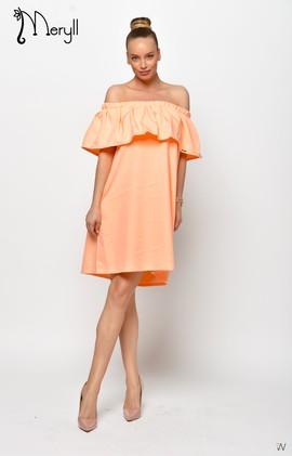 Meryll női divat nagykereskedés 2020#158538 image
