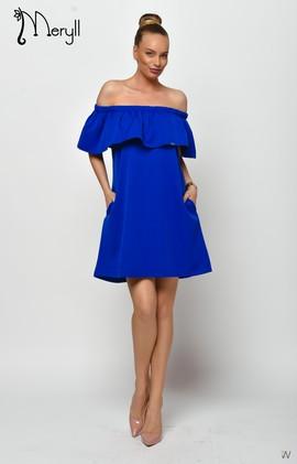 Meryll női divat nagykereskedés 2020#158539 image