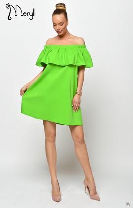 Meryll női divat nagykereskedés 2020#158542 image