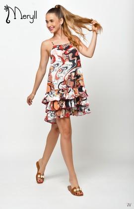 Meryll női divat nagykereskedés 2020#159657 image