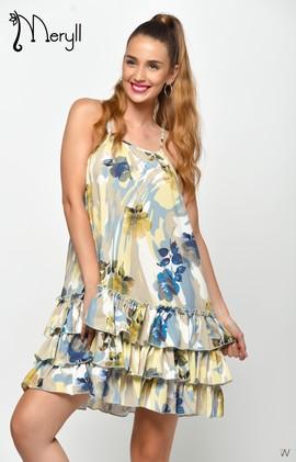 Meryll női divat nagykereskedés 2020#159660 image