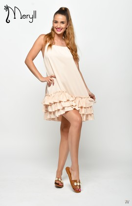 Meryll női divat nagykereskedés 2020#159662 image