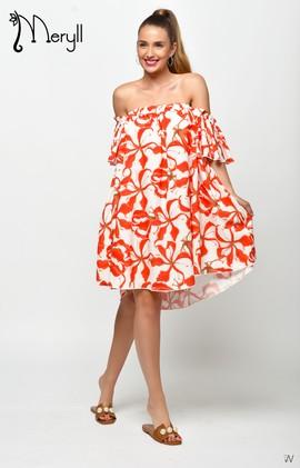 Meryll női divat nagykereskedés 2020#159665 image