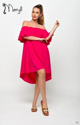 Meryll női divat nagykereskedés 2020#159666 image