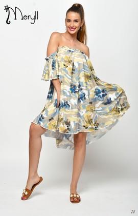 Meryll női divat nagykereskedés 2020#159667 image