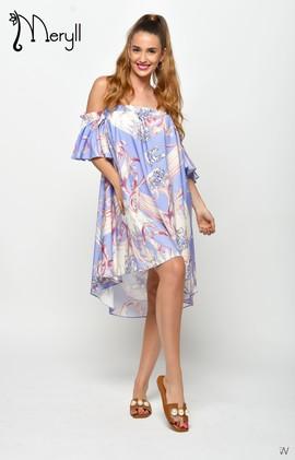 Meryll női divat nagykereskedés 2020#159669 image