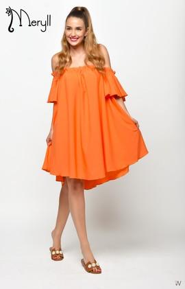 Meryll női divat nagykereskedés 2020#159670 image