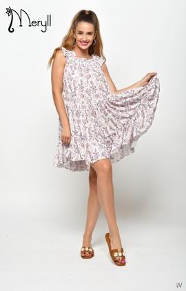 Meryll női divat nagykereskedés 2020#159671 image