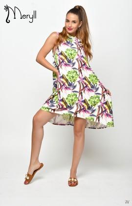 Meryll női divat nagykereskedés 2020#159672 image