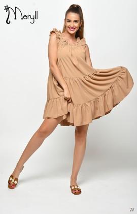 Meryll női divat nagykereskedés 2020#159673 image