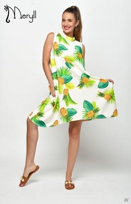 Meryll női divat nagykereskedés 2020#159674 image