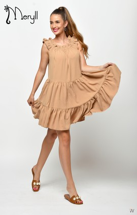 Meryll női divat nagykereskedés 2020#159676 image
