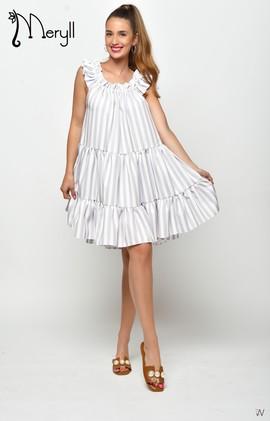 Meryll női divat nagykereskedés 2020#159677 image