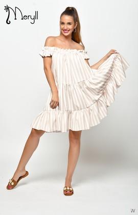 Meryll női divat nagykereskedés 2020#159678 image