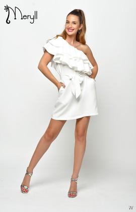 Meryll női divat nagykereskedés 2020#159679 image