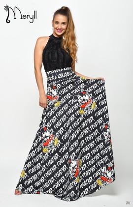 Meryll női divat nagykereskedés 2020#159681 image