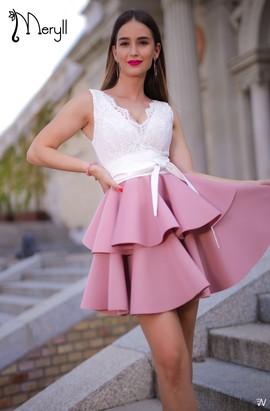 Meryll női divat nagykereskedés 2020#161867 image