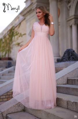 Meryll női divat nagykereskedés 2020#161870 image