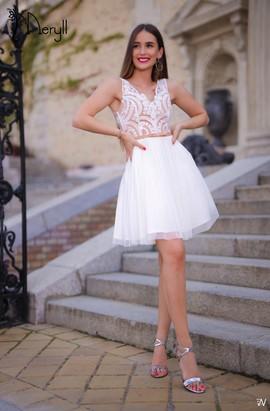 Meryll női divat nagykereskedés 2020#161874 image