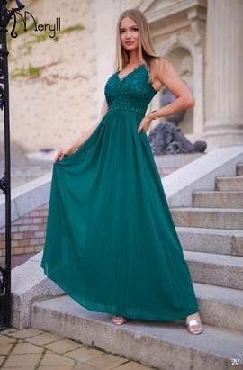 Meryll női divat nagykereskedés 2020#161877 image