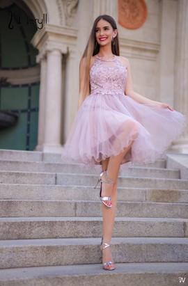 Meryll női divat nagykereskedés 2020#161882 image