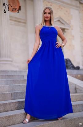 Meryll női divat nagykereskedés 2020#161887 image
